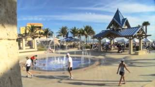 Hollywood, FL: Life's Affordable Episode Discovery Channel Part 1