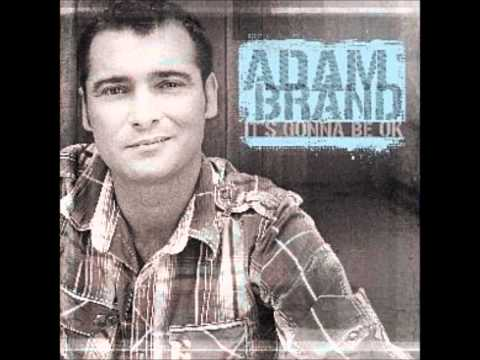 Adam Brand - Come On Home