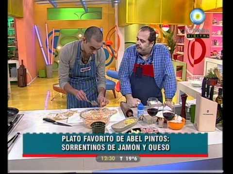 Cocineros argentinos 22-09-10 (3 de 5)
