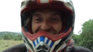 Croatia Rally 2015 : arrivo fine speciale e intervista Lazzarino