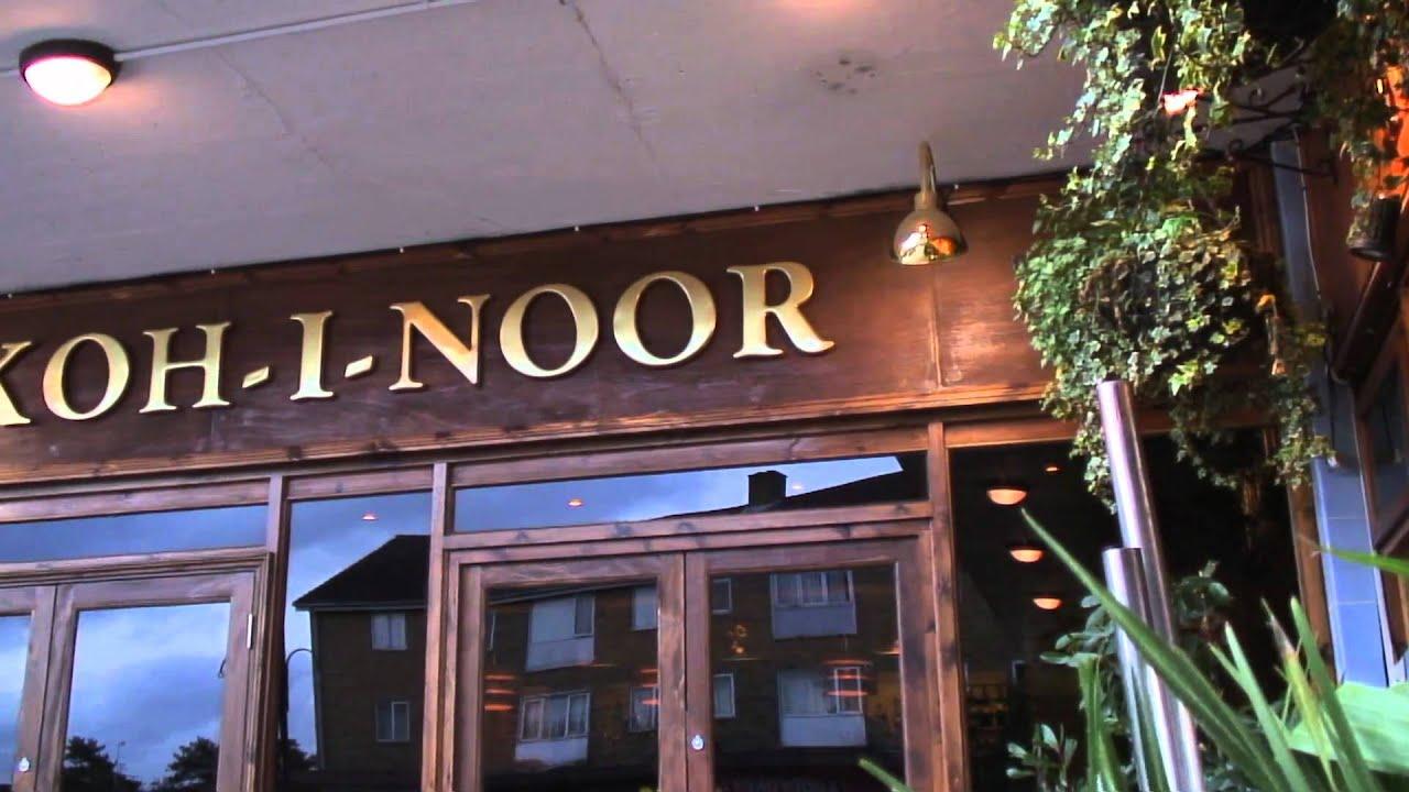 Kohinoor indian restaurant los cristianos 922