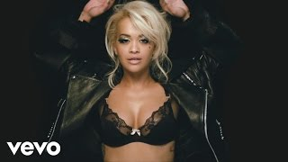 Rita Ora Poison Official Audio