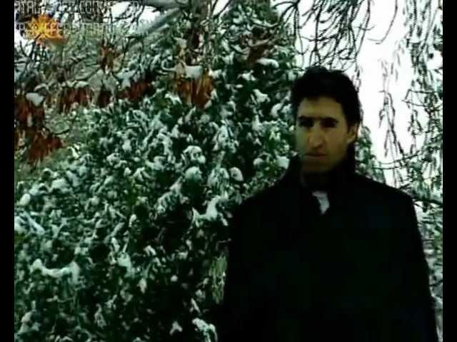 ASGER S. QERBI  AZERBAYCANLI. BAX�N GORUN NECE OXUYUR avi