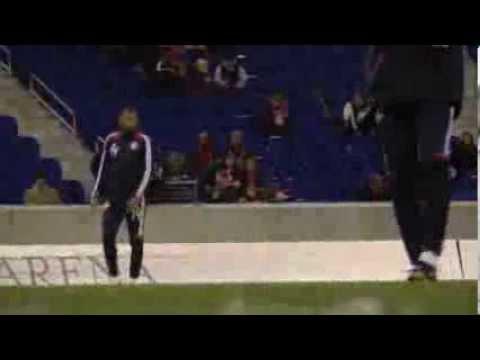Zukunft von Miroslav Klose: Vertragsverlängerung bei Lazio Rom oder Premier League?