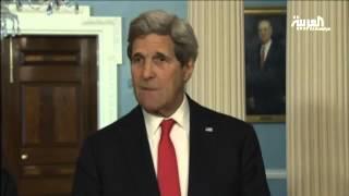 واشنطن منفتحة على دعم تصعيد عسكري بناء على خطة محددة لما بعد الأسد
