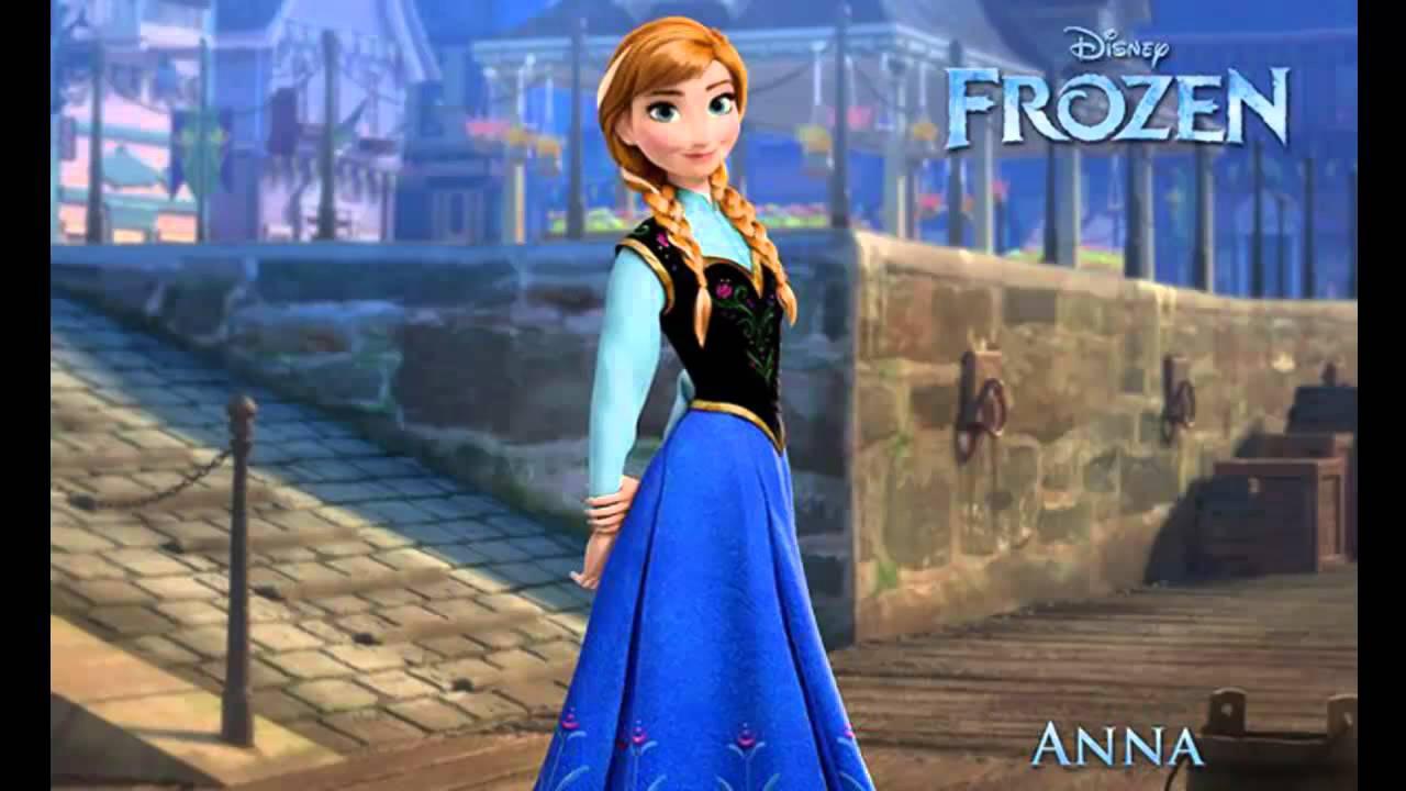 La reine des neiges regarder un film gratuitement enti rement en fran ais vf youtube - La reine des neiges film gratuit ...