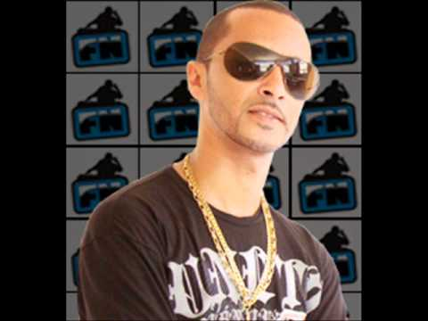 Mc Andrezinho Shock - Destino Implacavel $ video
