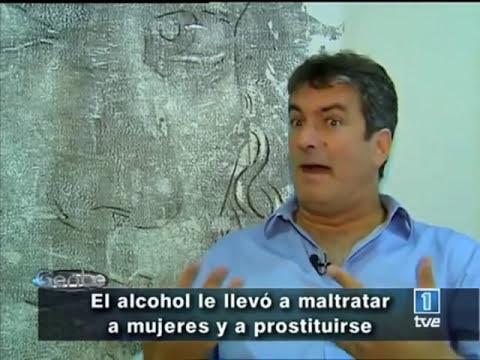 Consecuencias del alcoholismo Cuida tu vida