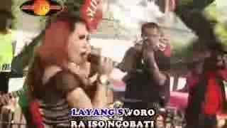 download lagu Koplo Eny Sagita   Layang Sworo  Live gratis