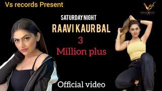 download lagu Saturday Night - R Beez Ft Maxy Singh  gratis