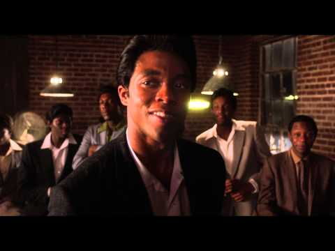 Get On Up - TV Spot 4