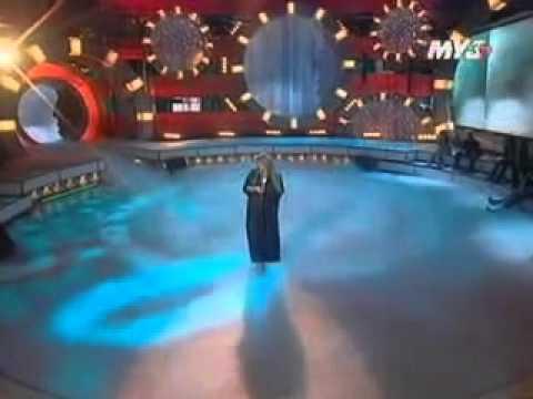 Ирина Дубцова - Безответная Любовь (Live @ Фабрика звёзд 4)