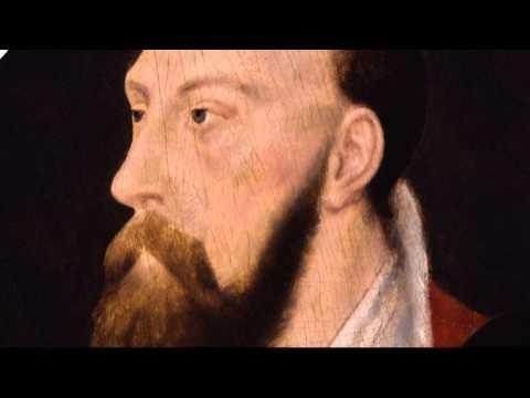 Sir thomas wyatt poem