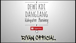 Dewi KDI - Dangiang Kabupaten Bandung