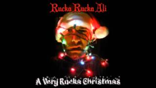 Watch Rucka Rucka Ali Letter To Santa video