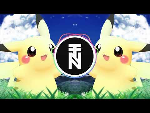 download lagu Pokemon Xy Trap Remix gratis