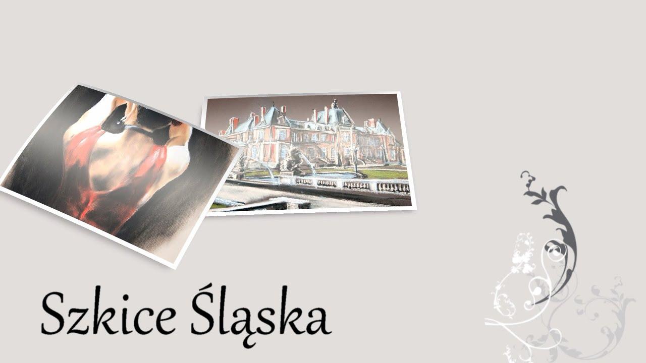 Szkice Śląska, odc. 13