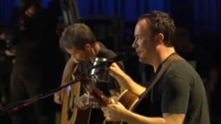 Dave Matthews - So Damn Lucky
