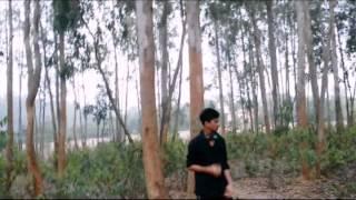 Arjun ft.  KEERTHAN MJ - TERI MERI REMIX