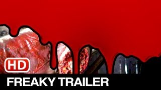 Frankenstein's Army (2013) - Official Red Band Trailer [HD]