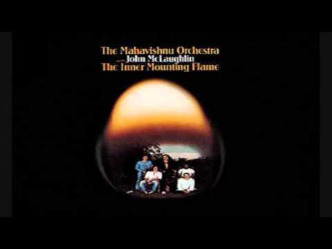 Mahavishnu Orchestra - Dance Of Maya