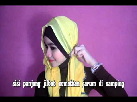 DOUBLE SIMPLE (1) by RIKSA FITRI