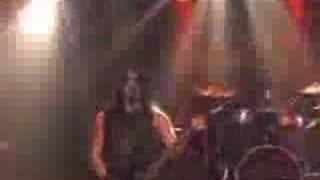 Watch Demoncy Impure Blessings video