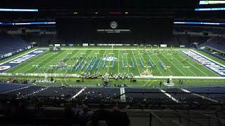 Fort Mill BOA Grand Nationals - Preliminary Performance 11/9/2018