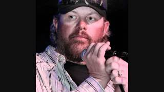 Watch Toby Keith I