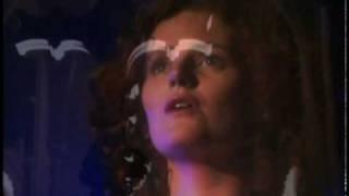 Watch Anuna The Blue Bird video