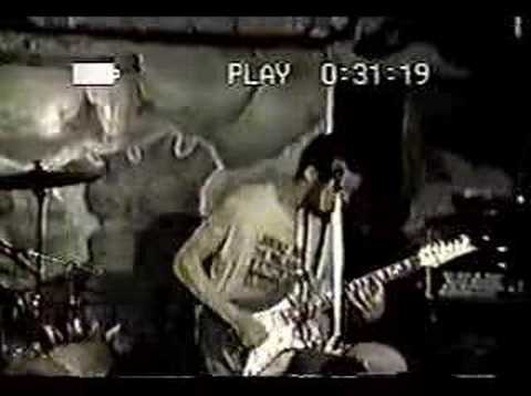 Propagandhi - Resisting Tyranical Government