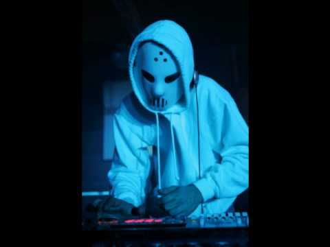 Angerfist - My critic fetish