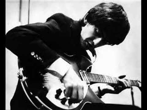 George Harrison - If You Believe