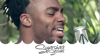 Sugarshack Sessions | New Kingston - Life