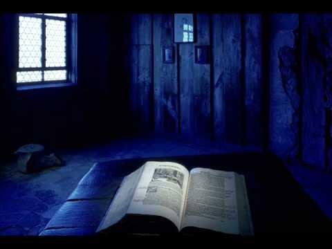 Peygamberimizin Yazılmasını Yasakladığı Hadisler Nasıl Kitaplara Dönüştü? (Sesli Kitap)