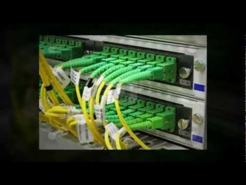 Choose a Data Center Broker