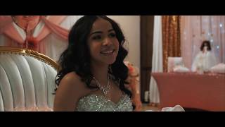 Brianna's Sweet 16 (Filmed & Edited by directorVEXE)