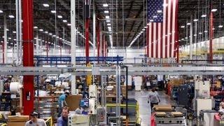 Fact checking the Obama economy