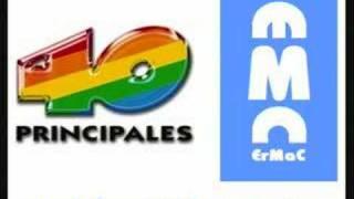 Broma Telefónica: Isidro Montalvo, El Gitano Roba-alerones