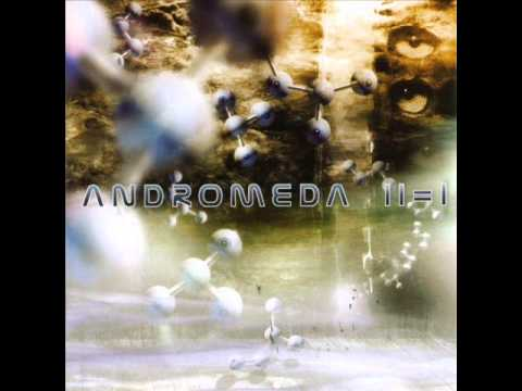 Andromeda - This Fragile Surface