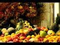 Убран урожай с богатой нивы Жатвенная христианская песня mp3