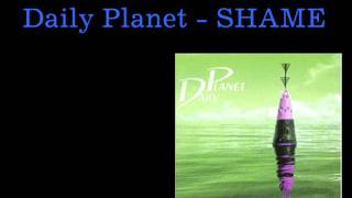 Watch Daily Planet Shame video