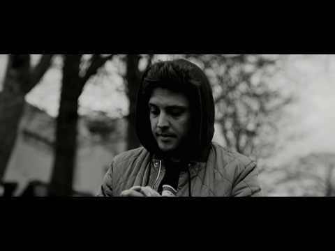 LIONT - 2015 ( Official Music Video ) Das schlimmste Jahr meines Lebens