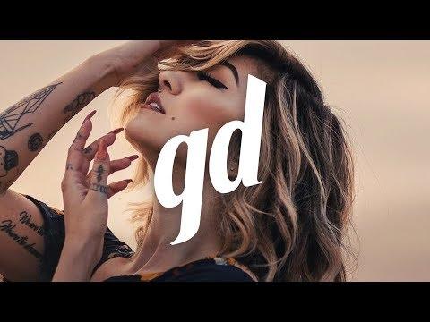 Garyjow x Ryan Blaze - A Solas | LATIN DANCEHALL 2018