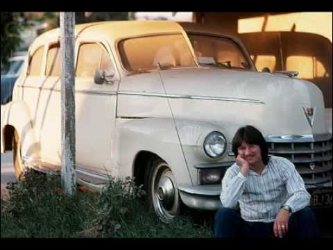 Richie Furay - Satisfied