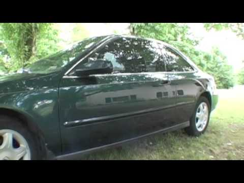 Springfield Acura on Acura Cl Jdm Style                                                Live