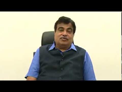 Shri Nitin Gadkari interaction with OFBJP Malaysia