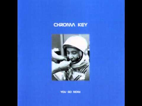 Chroma Key - Hollow