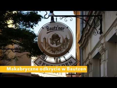 Makabryczne Odkrycie W Bautzen