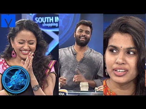 Genes ( జీన్స్ ) || 5th November 2016 ( Promo) | Hema Chander,Sravana Bhargavi | Mallemalatv